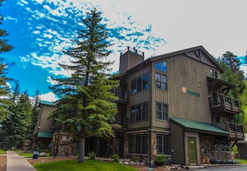 Picture of Aspen at Streamside, a VRI Resort in Vail