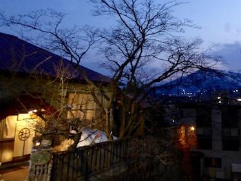 Picture of Otarunai Backpackers' Hostel MorinoKi in Otaru