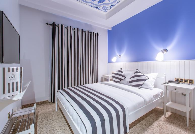 Araf Hotel, Konya, Habitación estándar, Habitación