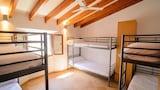 Wählen Sie dieses Bed & Breakfast Hotel in Montuïri - Online-Zimmerreservierung
