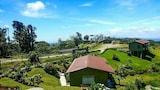 Sélectionnez cet hôtel quartier  à Monteverde, Costa Rica (réservation en ligne)