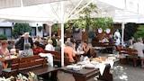 Bild vom Guest Room in Nagold 8985 in Nagold