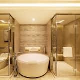 Premier Suite, 1 Bedroom, Non Smoking - Bathroom