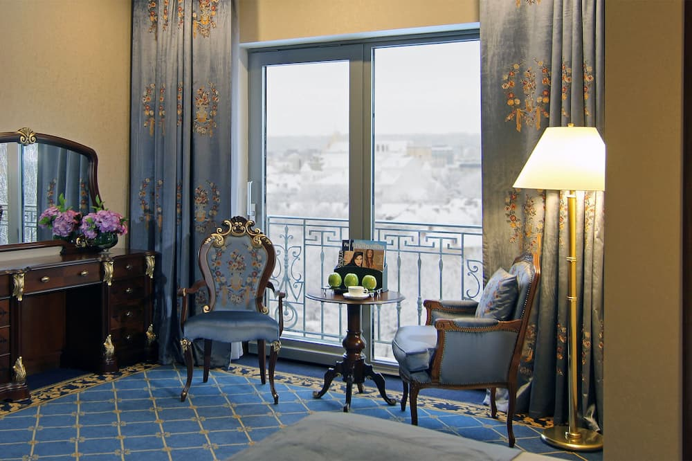 Suite (Orion) - Soba za goste