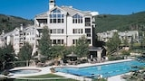 Foto di Highlands Townhome by Vail Realty a Beaver Creek