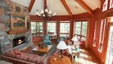 Sélectionnez cet hôtel quartier  à Beaver Creek, États-Unis d'Amérique (réservation en ligne)