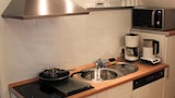 Picture of Vacation Apartment in Lubeck 7761 by RedAwning in Luebeck