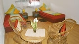 Foto di Vacation Apartment in Maulbronn 8794 by RedAwning a Maulbronn