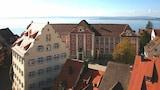 Hotel , Meersburg