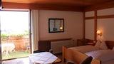 Meersburg hotel photo