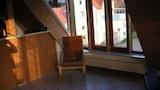 Viesnīcas pilsētā Minzingena,naktsmītnes pilsētā Minzingena,tiešsaistes viesnīcu rezervēšana pilsētā Minzingena
