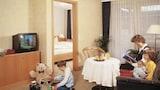 Muensingen hotel photo