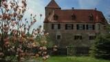 Nuremberg hotel photo