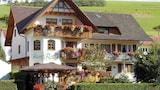 Oberharmersbach hotel photo