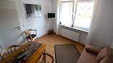 Choose This Cheap Hotel in Oberhausen