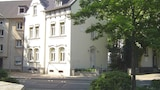 Picture of Vacation Apartment in Oberhausen 9189 by RedAwning in Oberhausen