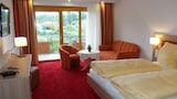 Book this Bed and Breakfast Hotel in Oberkirch