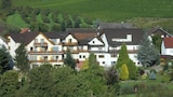 Oberkirch hotel photo