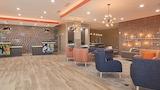 Sélectionnez cet hôtel La Quinta Inn Plano, États-Unis d'Amérique (réservation en ligne)