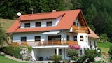 Oberwolfach hotel photo