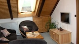 Foto av Vacation Apartment in Oberwolfach 7629 by RedAwning i Wolfach