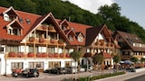Book this Bed and Breakfast Hotel in Oberwolfach
