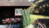 Picture of Vacation Apartment in Ohlsbach 9135 by RedAwning in Ohlsbach
