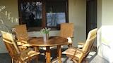 エーニンゲン、バケーション アパートメント イン エーニンゲン 6270 バイ レッドオーニングの写真
