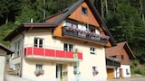 Picture of Vacation Apartment in Oppenau 7793 by RedAwning in Oppenau