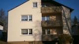 Oetisheim hotel photo