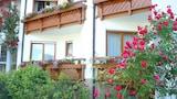 Ottenhofen im Schwarzwald hotel photo