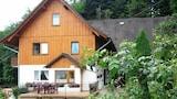 Hotel , Ottenhofen im Schwarzwald