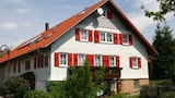 Picture of Vacation Apartment in Pfalzgrafenweiler 9080 by RedAwning in Pfalzgrafenweiler