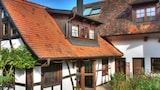Picture of Vacation Home in Rheinau Baden 7709 by RedAwning in Rheinau