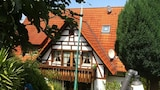 Picture of Vacation Apartment in Sasbachwalden 6195 by RedAwning in Sasbachwalden