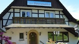Picture of Vacation Apartment in Sasbachwalden 9025 by RedAwning in Sasbachwalden