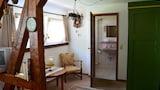 Imagen de Vacation Apartment in Sasbachwalden 9023 by RedAwning en Sasbachwalden