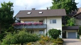 Picture of Vacation Apartment in Sasbachwalden 8456 by RedAwning in Sasbachwalden