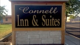 Connell hotel photo