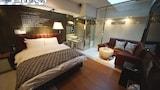 Hotel Daegu - Vacanze a Daegu, Albergo Daegu
