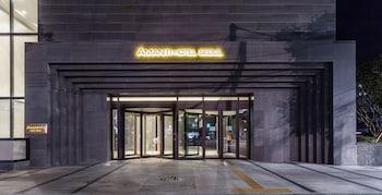 Picture of Amanti Hotel Seoul in Seoul