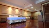 曼谷酒店预订