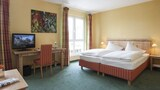 Hotell i Wandlitz