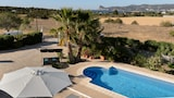 Book this hotel near  in Sant Josep de sa Talaia