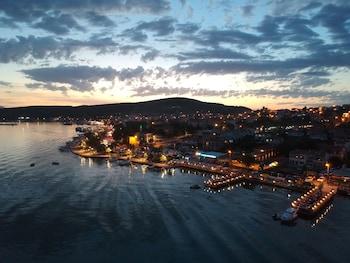 Picture of Cunda Deniz Hotel in Ayvalik