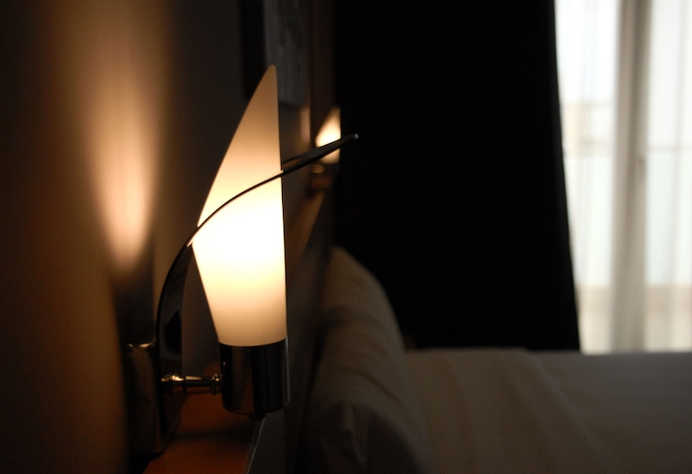 Hotel A44, Tétouan, Superior ühetuba, Tuba