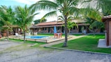 Sélectionnez cet hôtel quartier  à Búzios, Brésil (réservation en ligne)