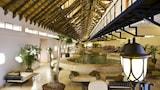 Hoteles en Cañón del río Fish: alojamiento en Cañón del río Fish: reservas de hotel