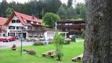 Altensteig hotel photo