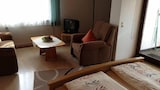 Picture of Vacation Apartment in Auggen 7391 by RedAwning in Auggen